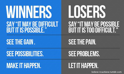 The-Difference-Between-Winners-and-Losers
